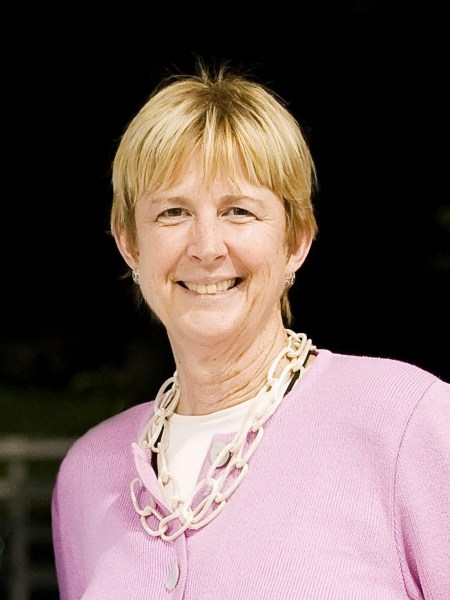 Margaret Duprey