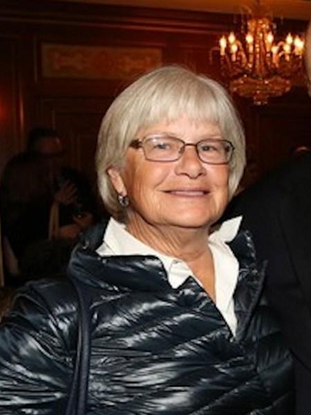 Antoinette Orsini